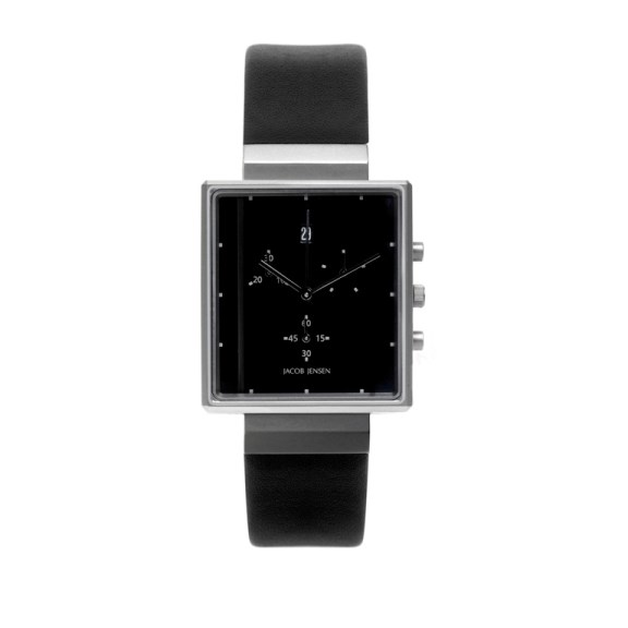 rectangular_chrono_805_front
