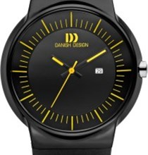 Danish_Design-horloges-merkenoverzicht
